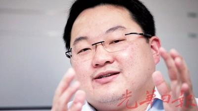 刘特佐表示已准备协助反贪污委员会进行调查。
