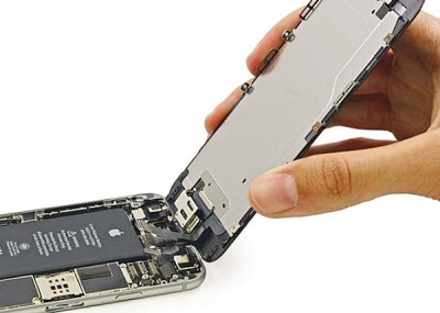 Intelligent Energy通告成功研制出一款iPhone专用的氢气电池。