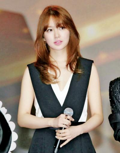 韩国釜山国际电影节方面宣布尹恩惠将缺席电影节。