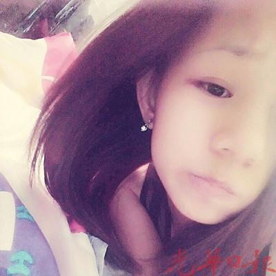 林依琳10月29日最后一次在脸书上载个人的照片。