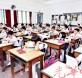 截至今年的3月31日,吉隆坡各华小的学生人数仅4万4968人,与1980年的情况相较,减少了3533人。