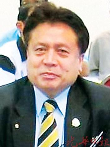 太平市议会主席拿督阿都拉新表示快捷通巴士将在太平及甘文丁川行。