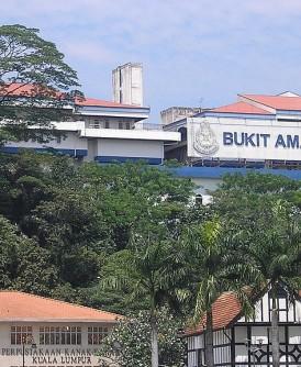 Bukit_Aman,_Kuala_Lumpur