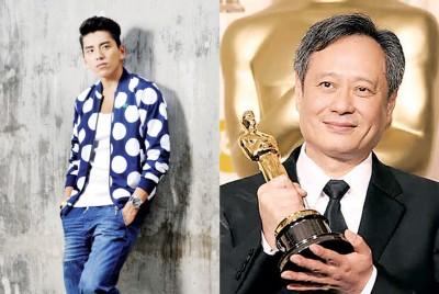 李安导演都获多只关键国际电影奖项。