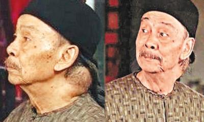 闻名香港演员孙季卿上月30天病逝。