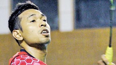 伊斯干上完成首次登顶全国总决赛的对象。