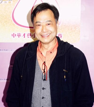 邝佐辉因癌症离世。