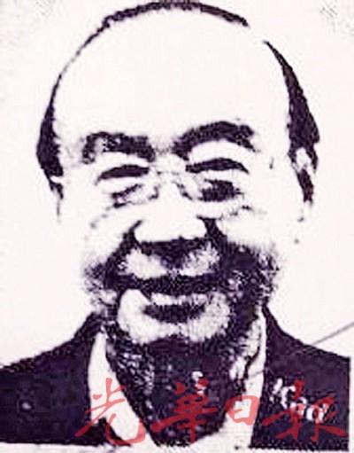 74岁华裔老翁吴景立(译音)在友人离开泳池休息时不幸溺毙。