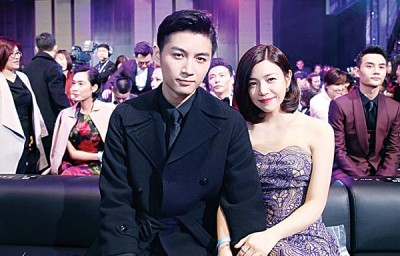 陈晓受访时还自爆以前就爱吃小笼包,向陈妍希聊表专一兼闪瞎媒体。
