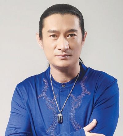 黄安在微博发文表示自己将召开记者会还原事件始末。