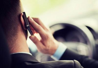现今社会几乎人人都手机不离手。