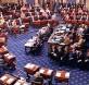 参议院一致通过加强对朝鲜实施经济制裁。