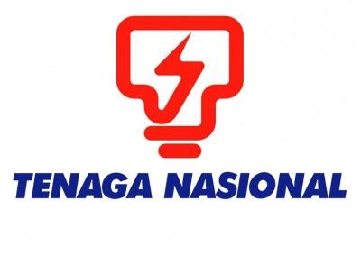 虽然国际油价及天然气价格下跌,但马币汇率疲弱却导致我国的燃料及发电成本上涨,所以政府现阶段不会调低电费。