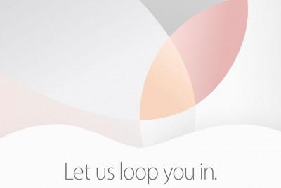 美国苹果公司定于3月21日(美國時間)在加州Cupertino总部举行产品发布会。