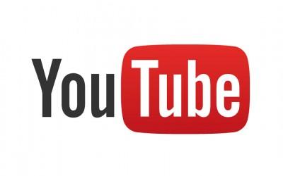 原来YouTube创立之初是个约会网站!