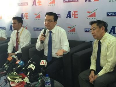 廖中莱代表,澳洲交通运输安全局(ATSB)都就最近于莫桑比克找获的2块客机残骸完成检验,检查结果显示该残骸几乎可断定为失联的狗万体育登录MH370客机。