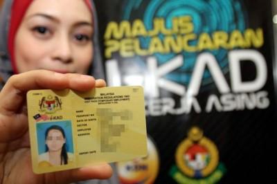 国际学生可以直接透过线上申请的道,为马来西亚全球教育服务申请学生准证。