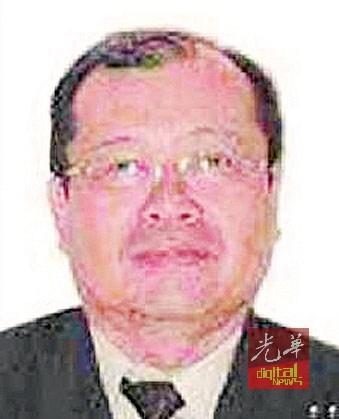 刘洪兴(译名)涉及7宗诈骗案。