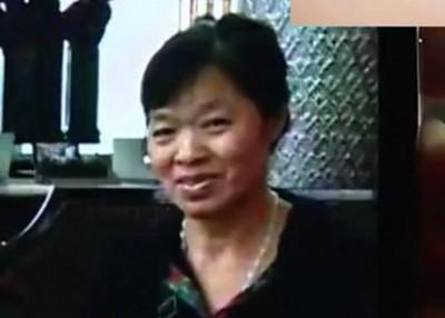 楚母跳楼自杀,只为求获30万元人民币赔偿金给儿子治病。