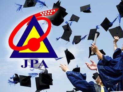 首相署部长拿督斯里阿莎丽娜作文告强调,朝没有废除公共服务局(JPA)奖学金,连许今年按照会不断发放。