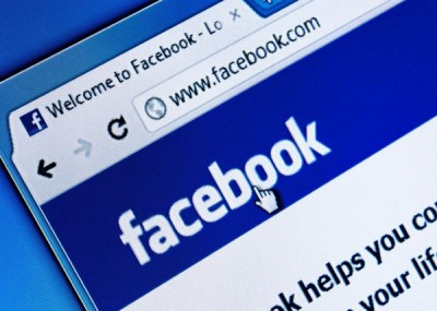 有专家估计脸书(fb)在本世纪末,死去用户的数目会比在生用户数目为多。