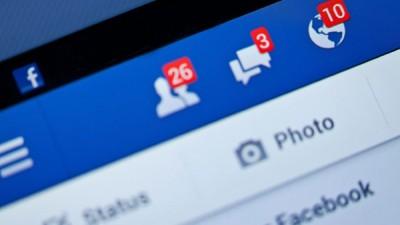 脸书疑为避税,将向员工发放巨额花红。