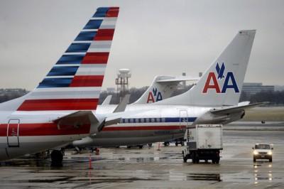 """牙医奈卡札因为""""太重""""而被航空公司请下飞机。"""