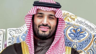 穆罕默德本萨勒曼的目标,是将沙地转变为一个适应下一个时代的经济体。