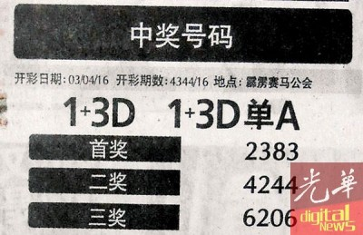 清明节正日开出了206千字扫墓字花图腾,您中奖了吗?