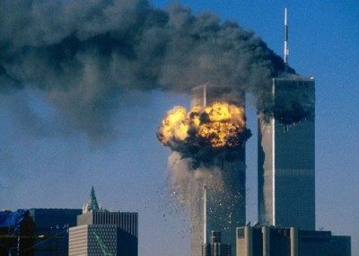 有指总统欧巴马正在考虑是否公开911袭击的机密档案。