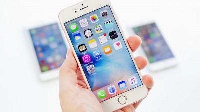 苹果公司透过回收旧手机及电脑等,获得大批黄金。