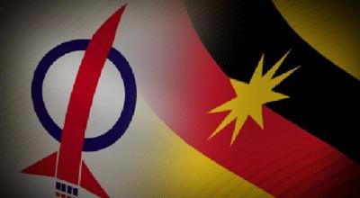 砂拉越行动党今日公布该党砂州选区29名候选人名单。