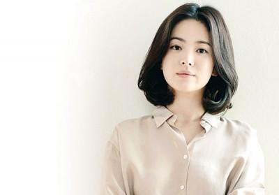 宋慧乔近日对《太阳的后裔》赞助商提告。