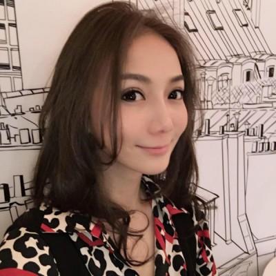 刘乔安涉介绍女子到美国等地卖淫,被检方依妨害风化罪起诉。