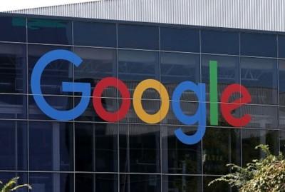 谷歌宣布禁止短期高息的借贷广告。