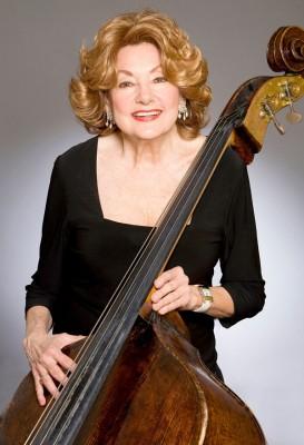 利特尔大半生都贡献在音乐事业上。