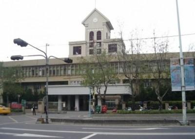 新北地院判处廖永俊5个月徒刑,得易科罚金,缓刑2年。