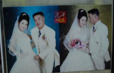 死者与被告结婚已13年,只是感情于2011年开始紧绷,死者已备办离婚手续。