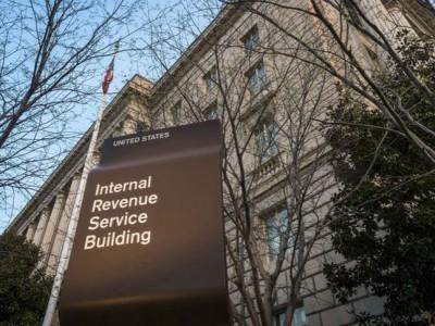 美国有骗徒扮成税务局人员进行电骗,骗得约200万美元(约820万令吉)。