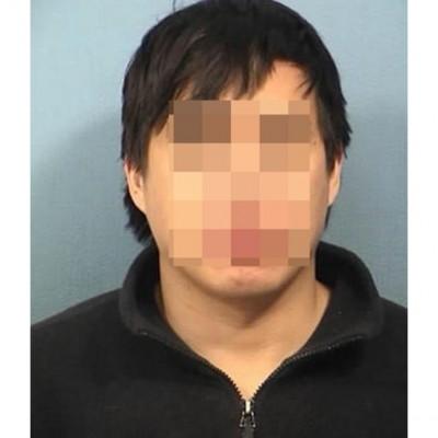 来自新加坡的林姓男学生因为偷拍女学生洗澡并把视频放上网,在美国认罪,最高可能面临5年牢狱之灾。