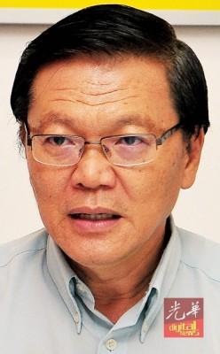 章志伟再作冯妇,于推荐出任垄尾联邦村长。
