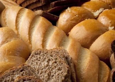 新德里逾8成面包含有毒化学物,多吃可致癌。