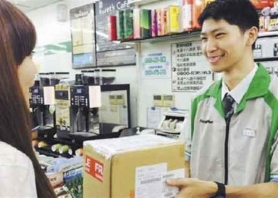 台湾一名便利店女店长霸气回应怪兽家长的轻蔑说话,也说出了便利店员的无奈与心声。(相中并非当事人)