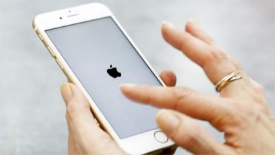 iPhone 6和iPhone6 Plus的设计被指侵犯专利而禁止在大陆发售。