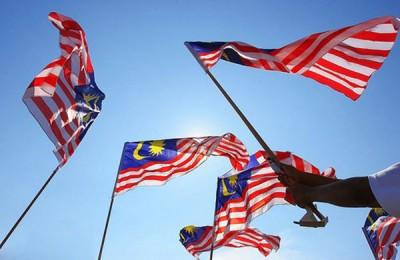 我国的稳定局势,为本区域营造和平气氛。