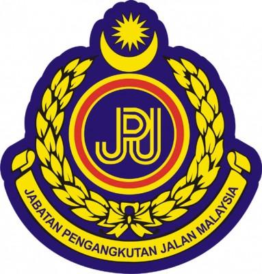 Logo_Jabatan_Pengangkutan_J