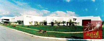 希捷将近期宣布槟城厂员工裁退细节。