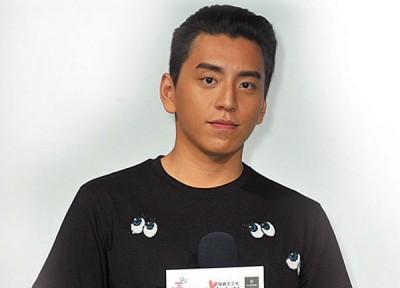 王大陆《我的少女时代》在韩国爆红,竟失言代表中国引起热议。