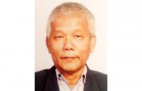 豪威设计装修公司创办人梁兆财PJK。
