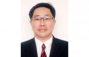 北马塑胶业闻商 准拿督李耀强DJN